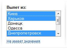 Unselect.jpg