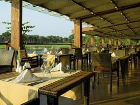 Терраса ресторана.jpg